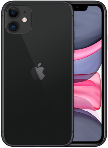 iphone11-black-select-20195